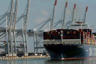 HAROPA et la COP 21 : des solutions pour le climat à découvrir au Port Center