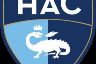 Havre athletic club - kung fu