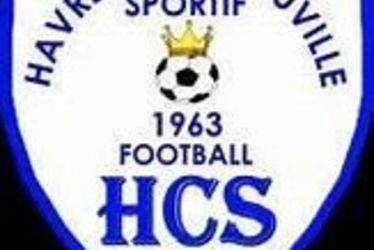 logo hcs.jpg