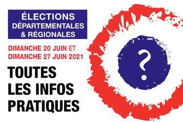 infos_actu_1500x1000-elections2021.jpg