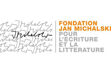 La Fondation Jan Michalski pour l'écriture et la littérature