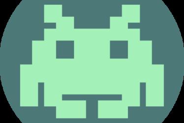 Tournois de Jeux vidéo
