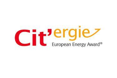La Ville du Havre reçoit le label Cit'ergie