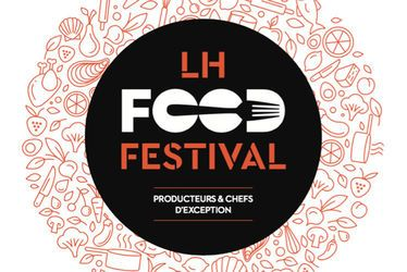 Le Havre Food Festival