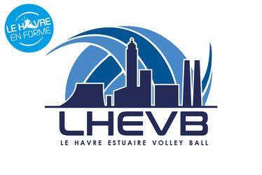 Le LHEVB ouvre ses séances à un public différent avec comme objectif le bien-être physique et moral