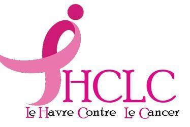Le havre contre le cancer
