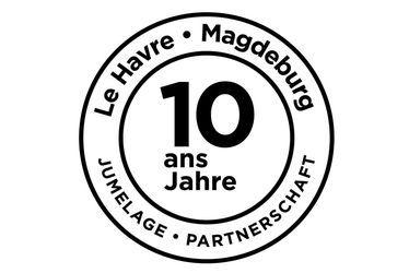 logo-10-ans-le-havre-magdebourg.jpg