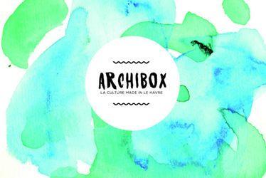 Comm'en mars (archibox)