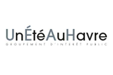 """GIP """"Un Été au Havre"""""""