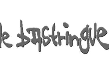 lebastringue-app.png