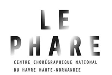 logo-lephare-app.png