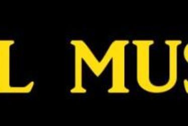 logo-noir-copie.jpg