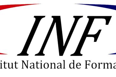 Institut national de formation