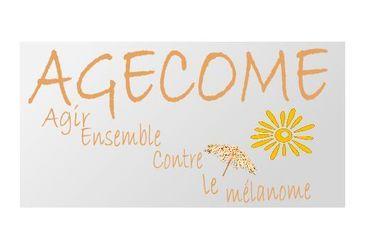 Agir ensemble contre le melanome