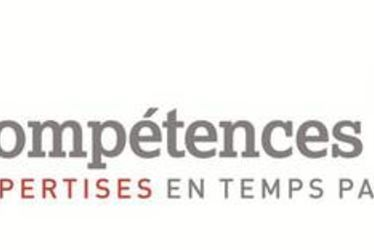 logo_-_cap_competences_50.jpg