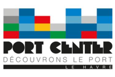Le Port du Havre, 500 ans d'histoire au service de demain