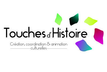 Association touches d'histoire