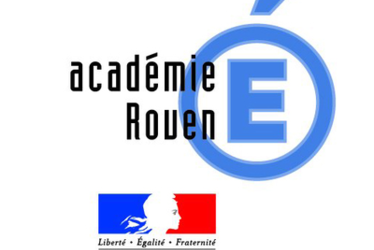 logo_academie_rouen.png