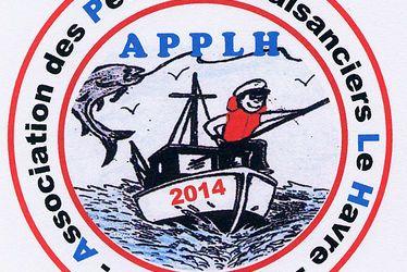 Association des pecheurs plaisanciers le havre (applh)