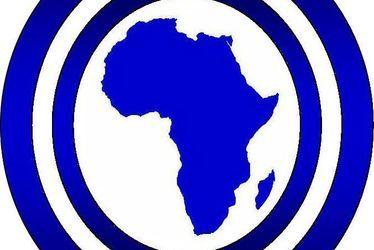Fonds d'aide au developpement du sport en afrique - fadsa