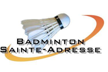 Badminton sainte adresse
