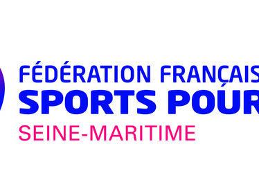 ComitÉ dÉpartemental sports pour tous seine maritime