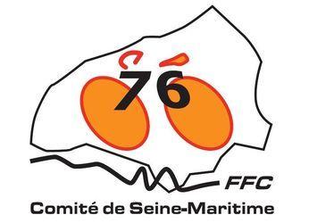 Comite departemental 76 de cyclisme
