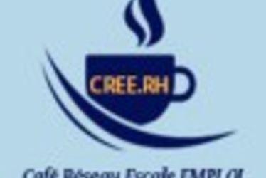 Cafe reseau escale emploi.region havraise