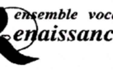 Ensemble vocal renaissance