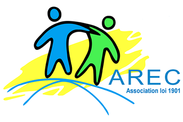 Association reseau echanges cultures (arec)