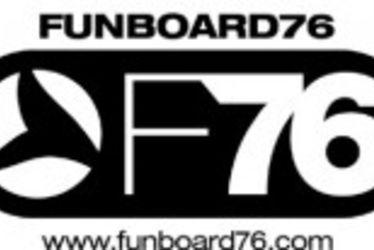 Funboard 76