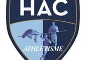 logo_hac_athletisme.jpg