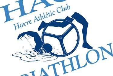 Havre athletic club - triathlon