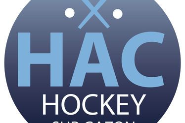 Havre athletic club - hockey sur gazon