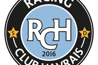 Racing club havrais