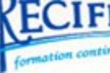 Ressources, competences, insertion et formation pour l'emploi