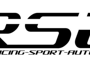 Racing sport auto rsa