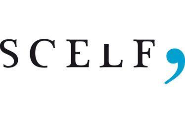 SCELF - Société Civile des Éditeurs de Langue Française