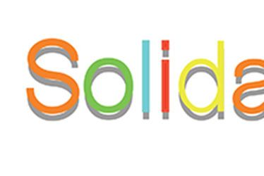 Aws - association web solidarite