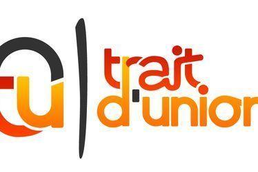 logo_tu_2011.jpg
