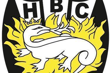 logohbc_1.jpg