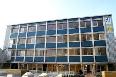 Maison de l 39 adolescent site officiel de la ville du havre le havre - Maison de ville le havre ...