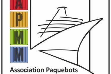 Association paquebots & marine marchande