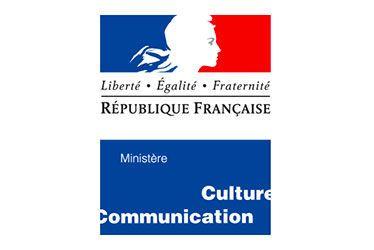ministere-culture-.jpg
