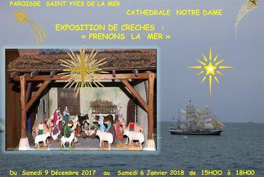 Noël à la Cathédrale Notre-Dame
