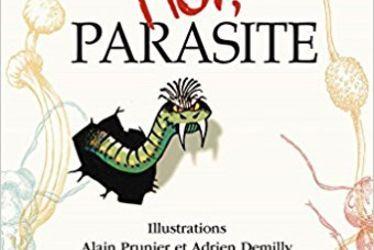 Le génie des parasites