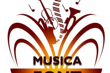Musica font