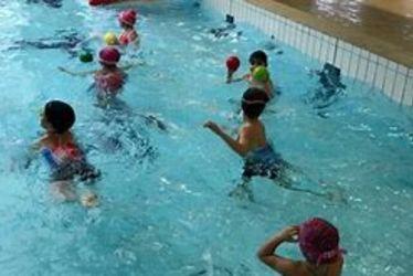 piscine mare-rouge.jpg