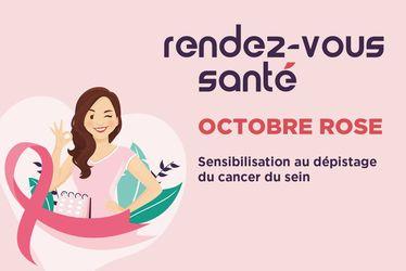 octobre-rose-rendez-vous-sante-1500x1000px.jpg
