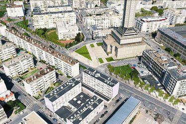 parvis-eglise-saint-joseph-vue3d-projet